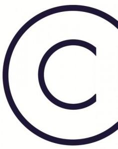 cc web