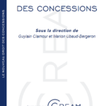 couverture-ndc-1